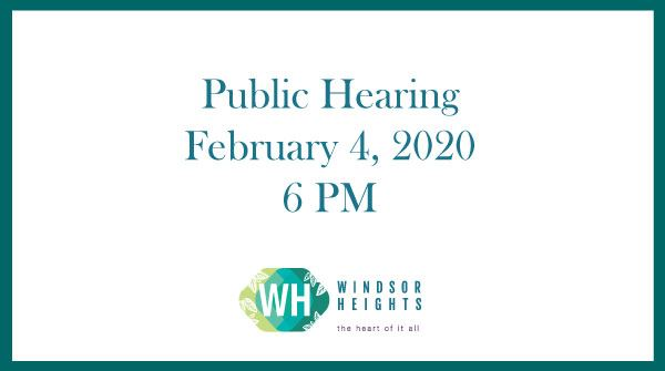 2-4-20-public-hearing-Twitter_City-Council