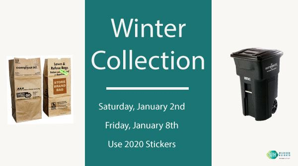 2021-winter-collection