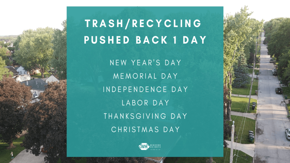 trash-recycling-pushed-back-twitter