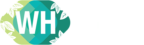 Windsor Heights Logo