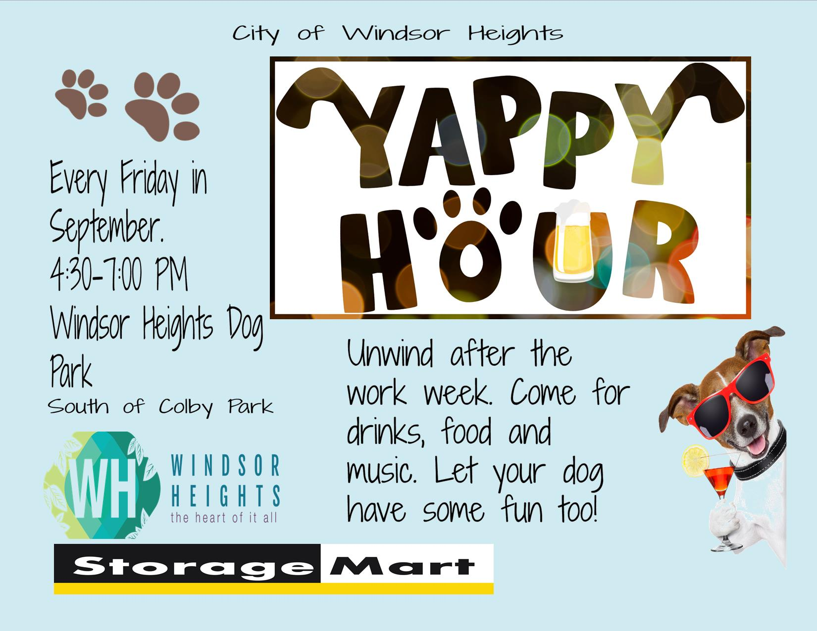 Yappy Hour updated Final