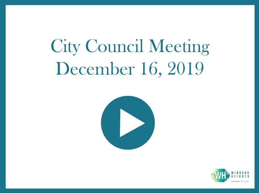 12-16-19-City-Council-Meeting