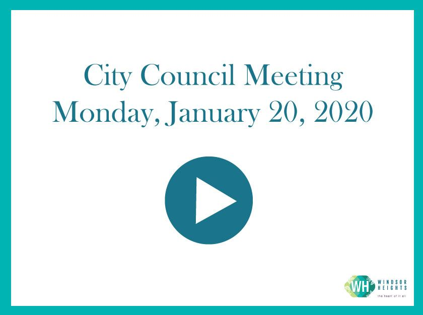 1-20-20-facebook_City-Council meeting play button Opens in new window