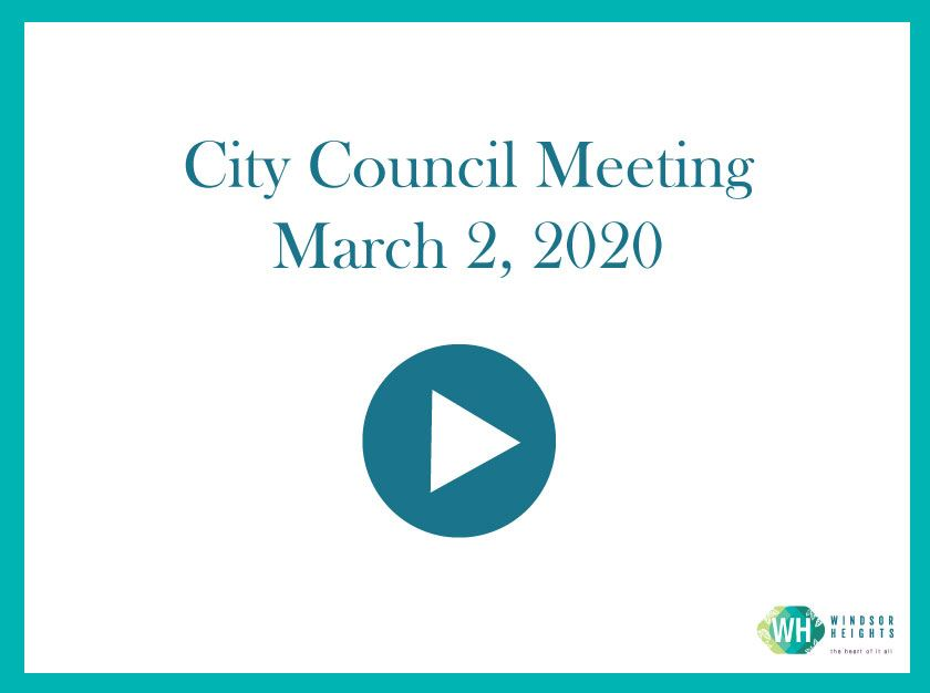 3-2-20-facebook_City-Council-meeting Opens in new window