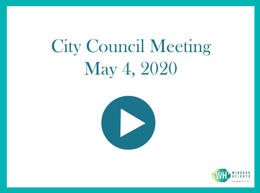 5-4-20-watch city council meeting Opens in new window