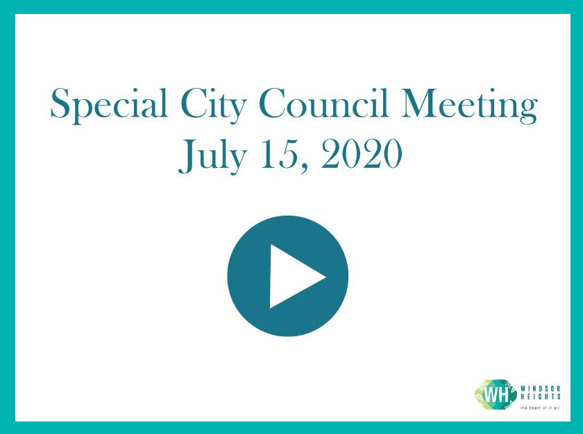 7-15-20-special-city council meeting Opens in new window