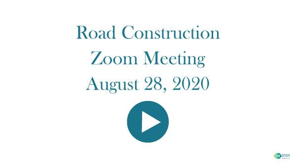 8-28-20-Road-Construction Opens in new window