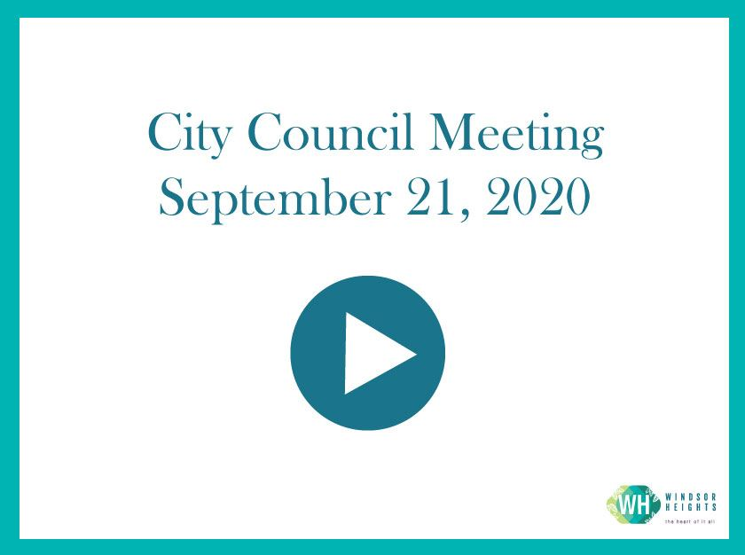 9-21-20-facebook_City-Council Opens in new window