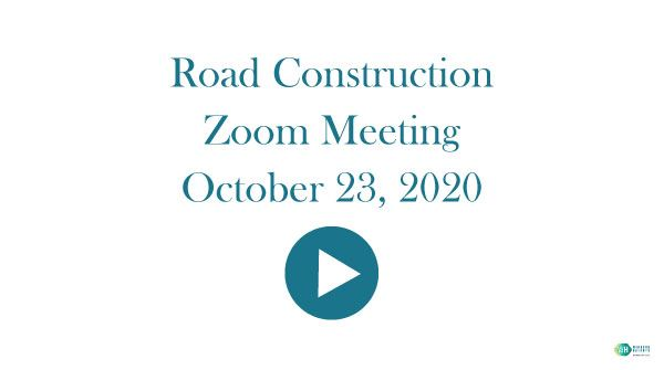 10-23-20-Road-Construction Opens in new window