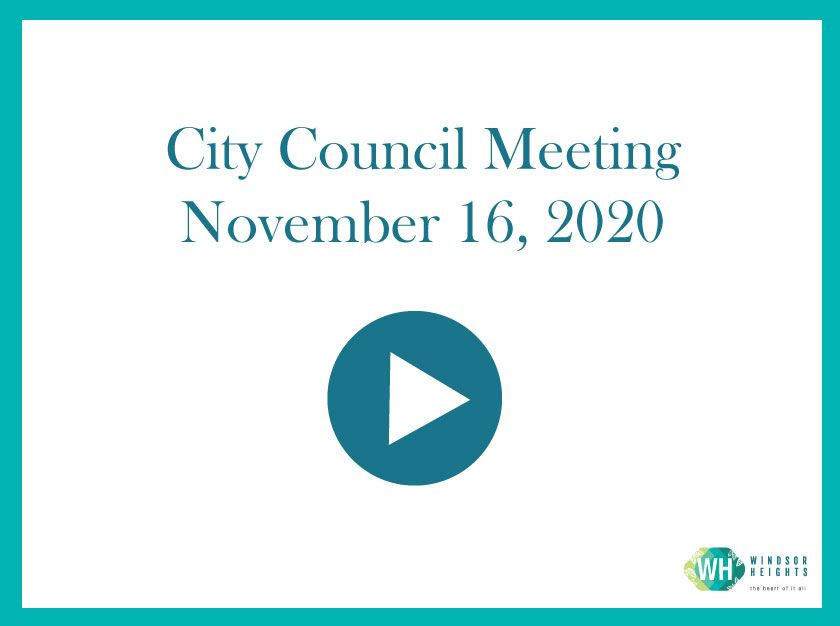 11-16-20-facebook_City-Council-Meeting Opens in new window