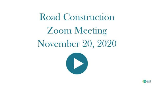 11-20-20-Road-Construction Opens in new window