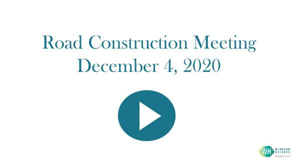12-4-20-Road-Construction Meeting Opens in new window
