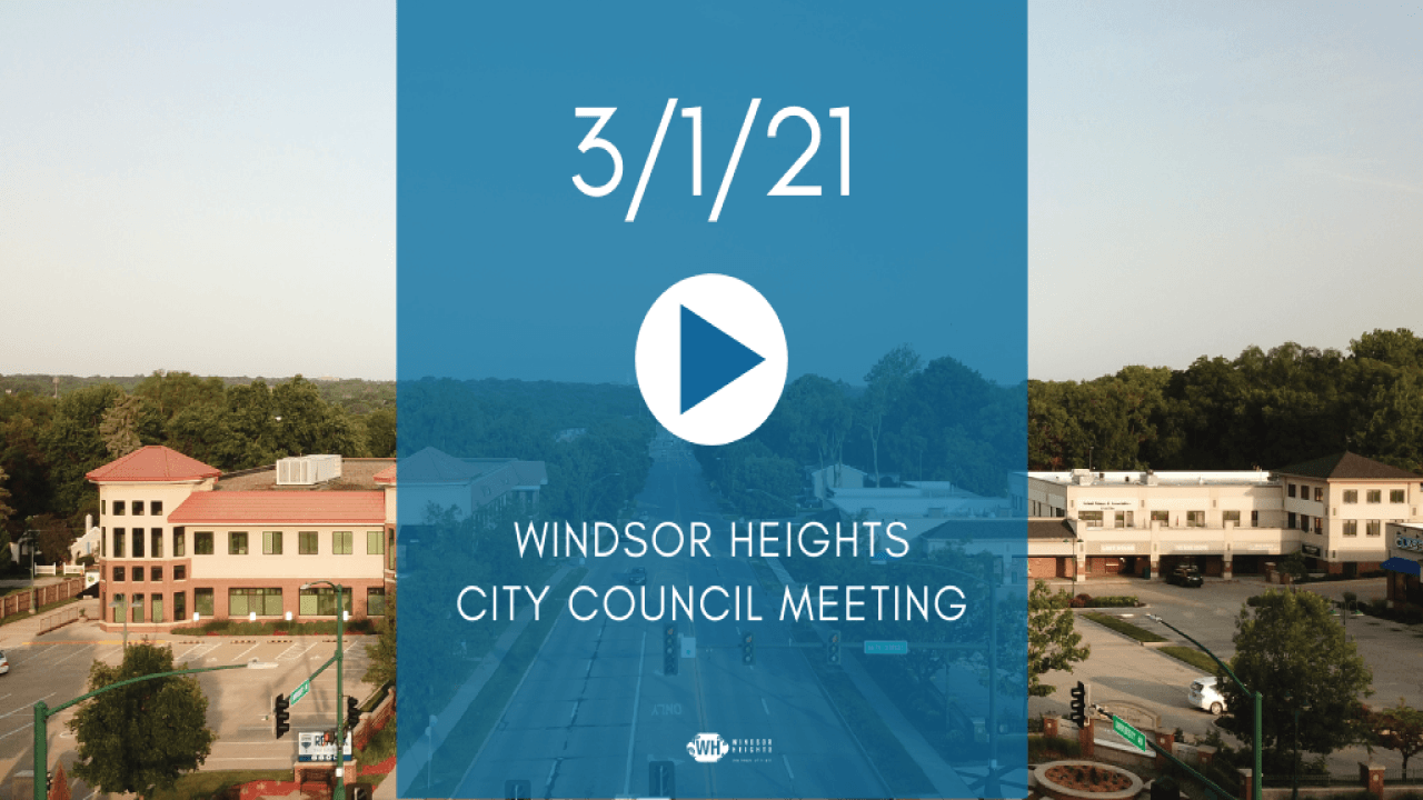 3-1-21-city-council-meeting Opens in new window