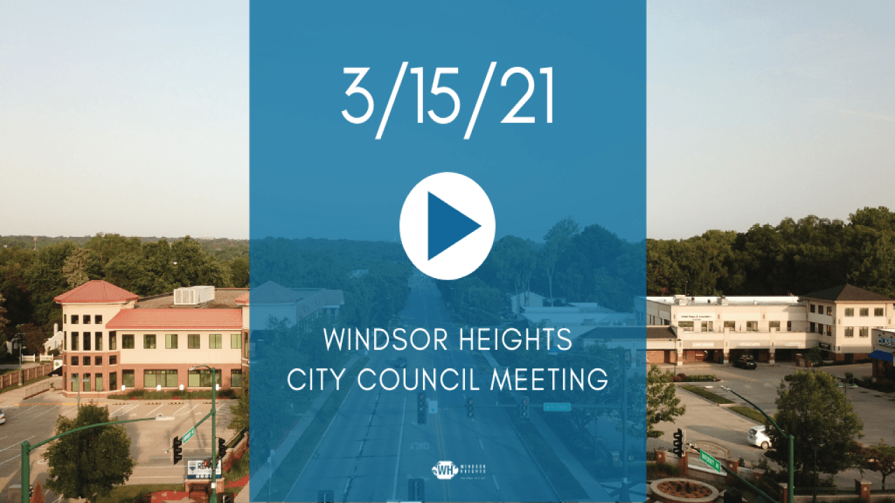 3-15-21-city-council-youtube Opens in new window