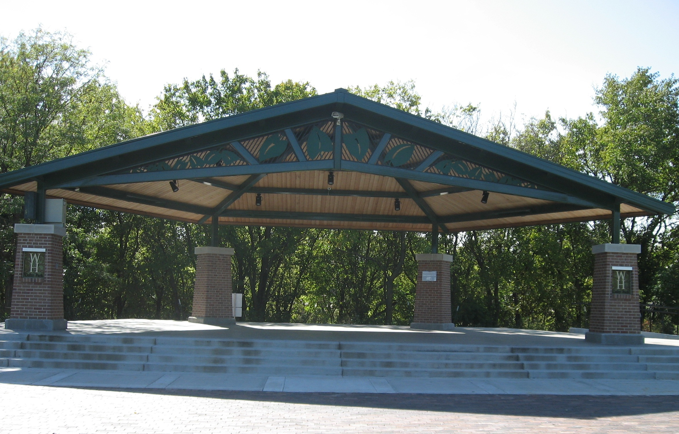 performance pavilion-cropped from front